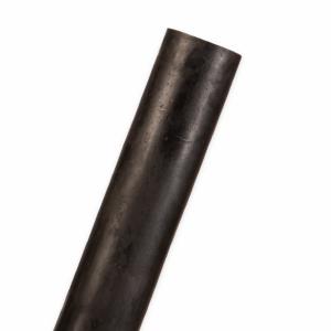 Detail van een gladde axiaalrol