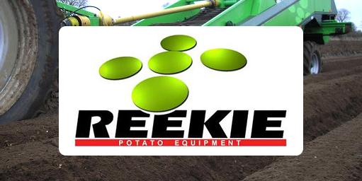 Reekie