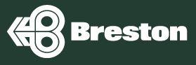 Breston